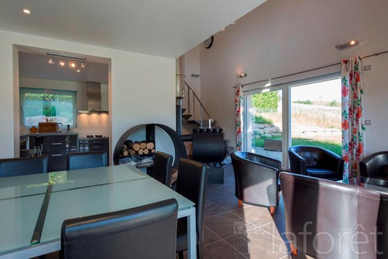 Vente maison / villa Belleville 339000€ - Photo 4