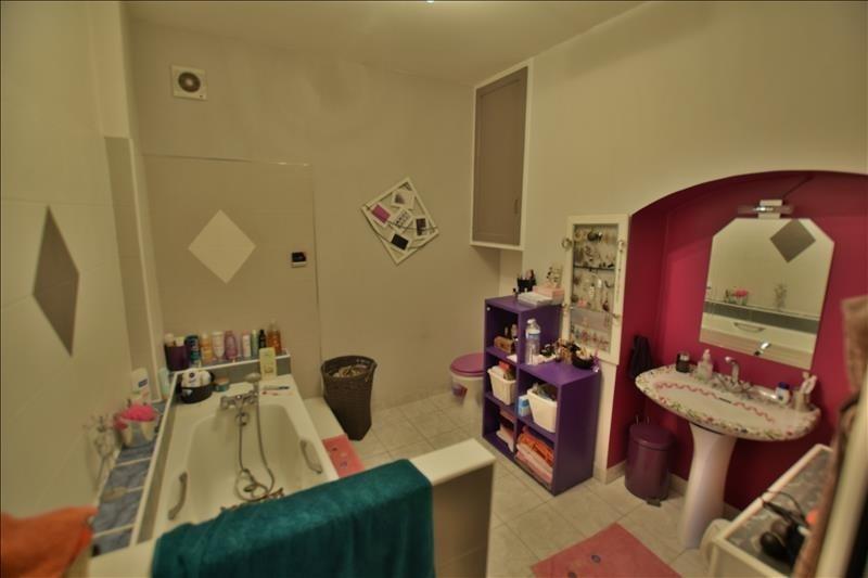 Vente appartement Pau 192000€ - Photo 6