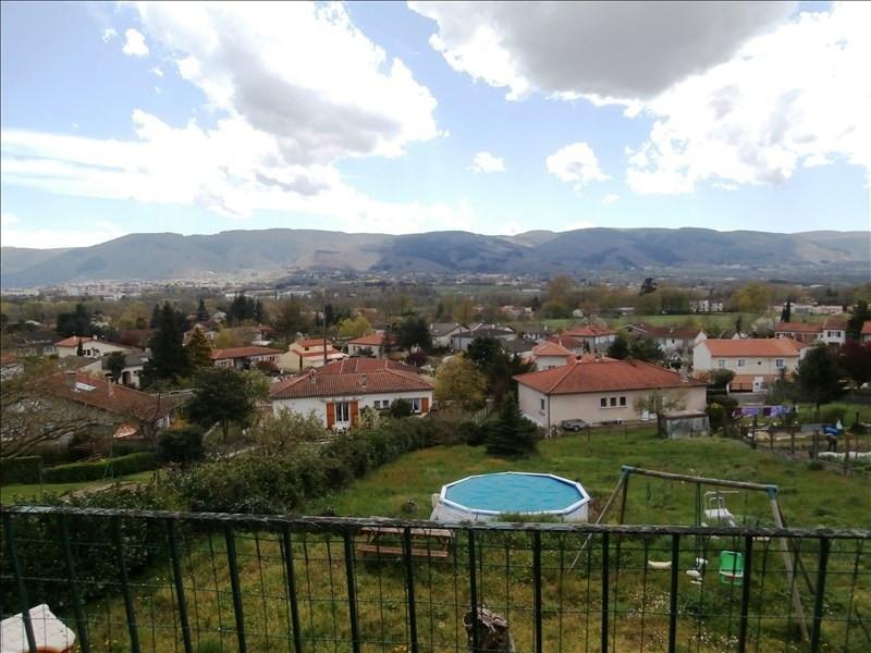 Vente maison / villa Payrin augmontel 145000€ - Photo 2