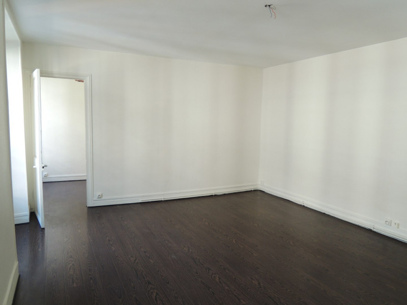 Rental apartment Paris 9ème 1 738€ CC - Picture 7