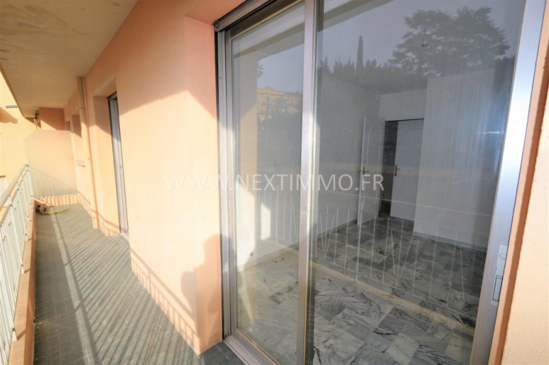 Vente appartement Menton 198 000€ - Photo 5