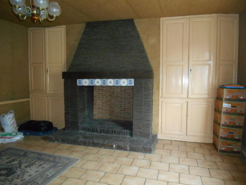 Sale house / villa Songeons 127 000€ - Picture 5