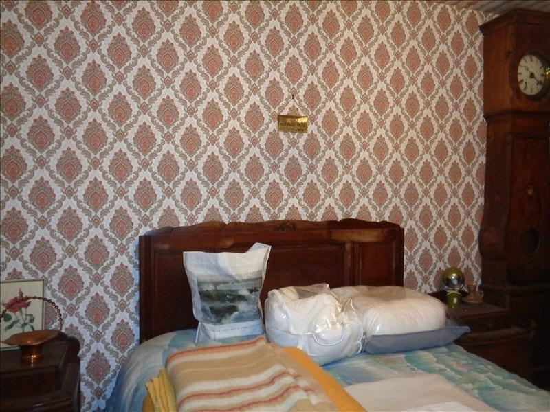 Vente maison / villa Villefranche de rouergue 97600€ - Photo 20