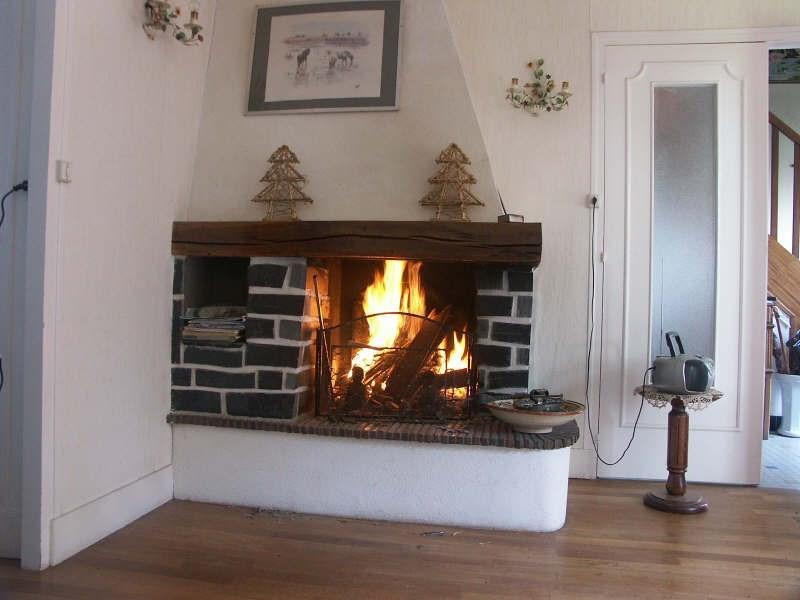 Vente maison / villa Colonard corubert 104000€ - Photo 3