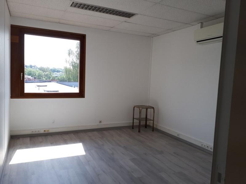 Rental office Cran gevrier 960€ CC - Picture 3