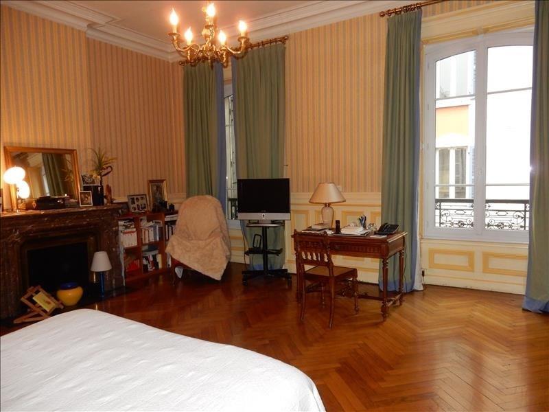 Verkoop van prestige  huis Vienne 575000€ - Foto 7