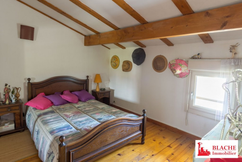 Vente maison / villa Livron sur drome 318000€ - Photo 7
