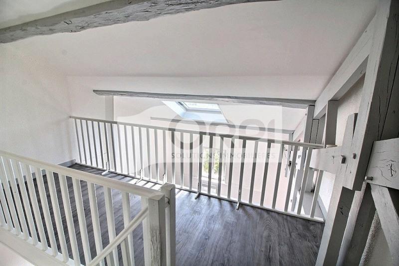 Sale apartment Meaux 273000€ - Picture 2