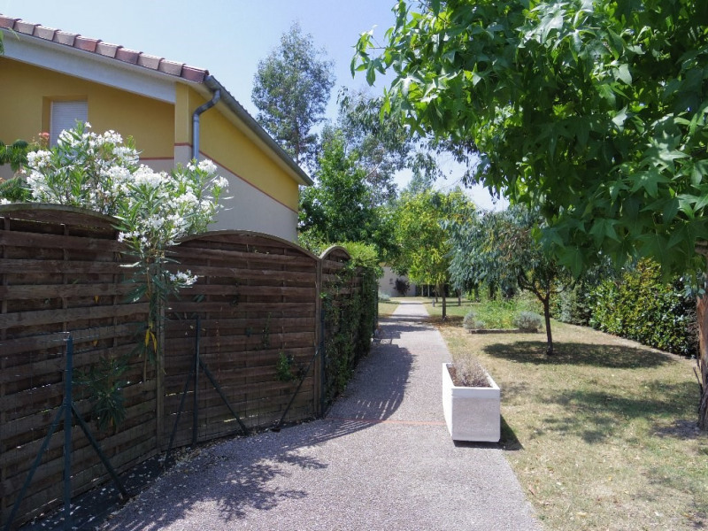 Sale apartment Toulouse 169 500€ - Picture 6