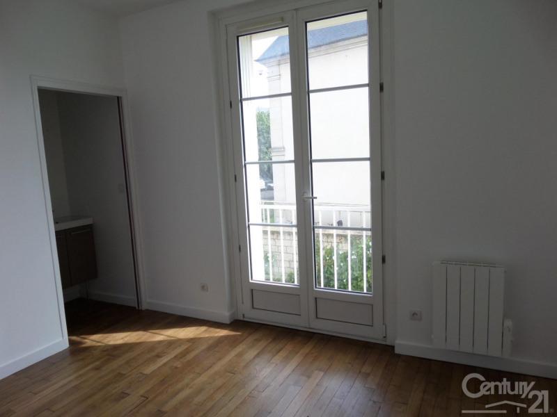 Locação apartamento Caen 991€ CC - Fotografia 3
