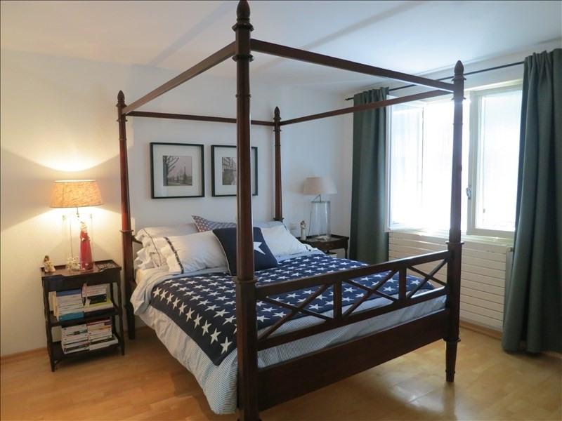 Vente maison / villa Annecy le vieux 895000€ - Photo 4
