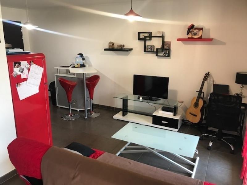 Vente appartement Propriano 130000€ - Photo 4