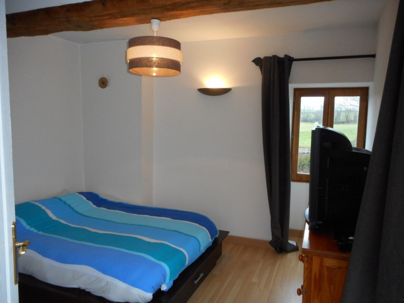 Vente maison / villa Falaise 5 mns 149900€ - Photo 8