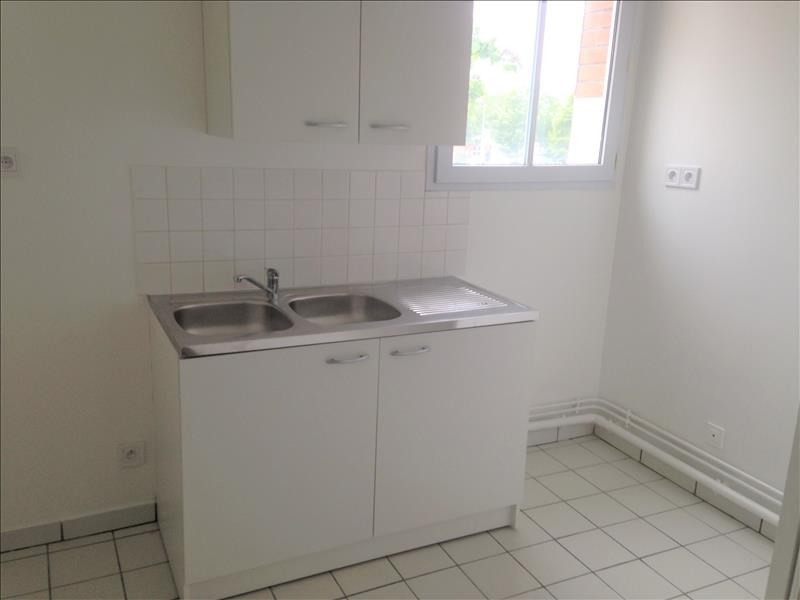 Venta  apartamento Voisins le bretonneux 182000€ - Fotografía 2