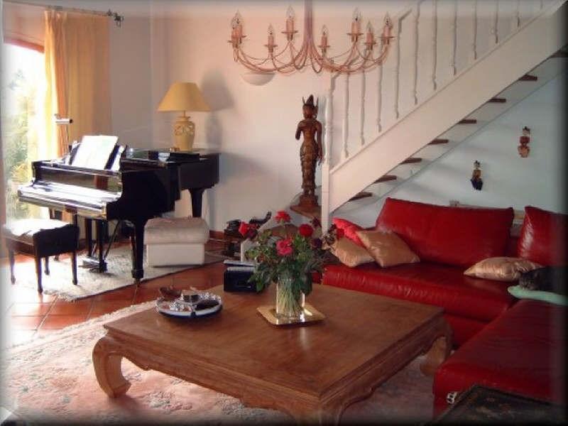 Venta  casa Merindol 525000€ - Fotografía 3