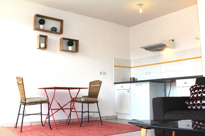 Vente appartement Aire sur l adour 94000€ - Photo 2