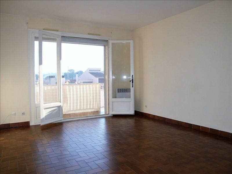 Vente appartement La londe les maures 190 000€ - Photo 1