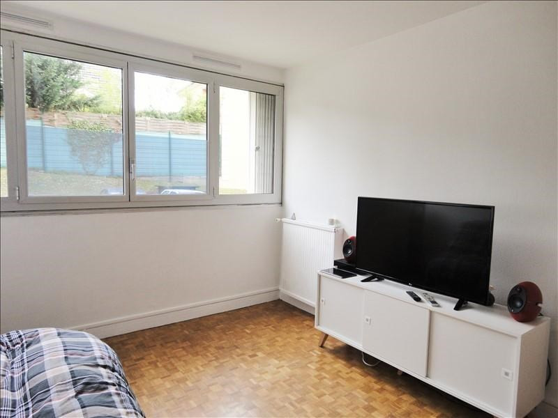 Location appartement Nanterre 725€ CC - Photo 2