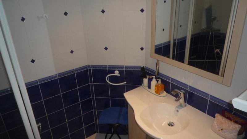 Life annuity house / villa Piriac-sur-mer 127000€ - Picture 9