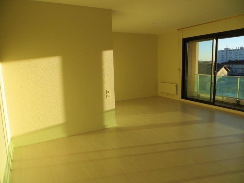 Location appartement Niort 710€ CC - Photo 5