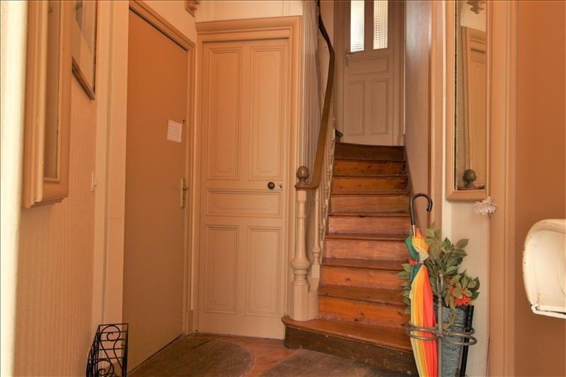 Sale apartment Trouville sur mer 130000€ - Picture 6