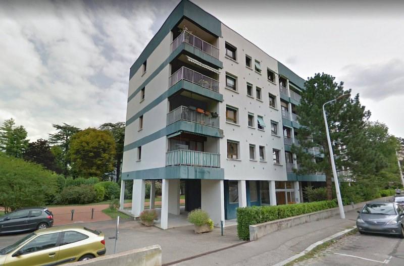Location appartement Lyon 5ème 790€ CC - Photo 2