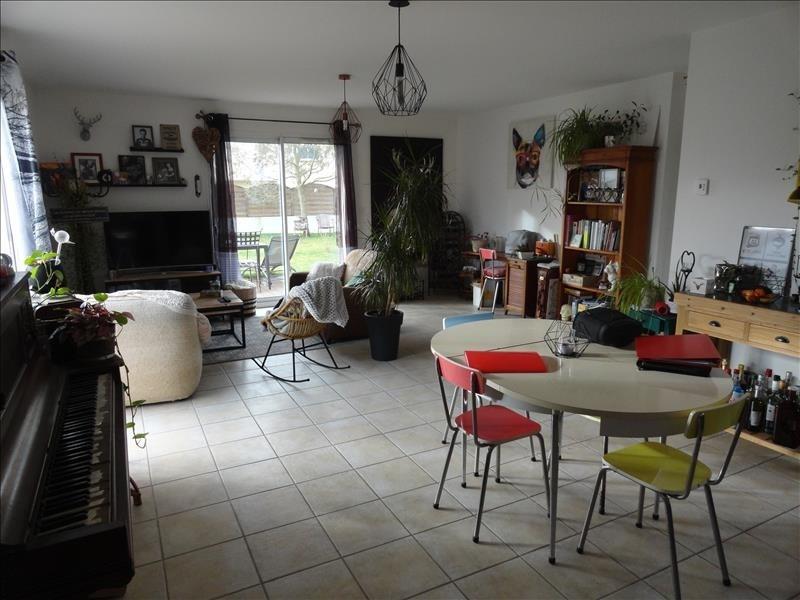 Vente maison / villa Cugand 199280€ - Photo 1