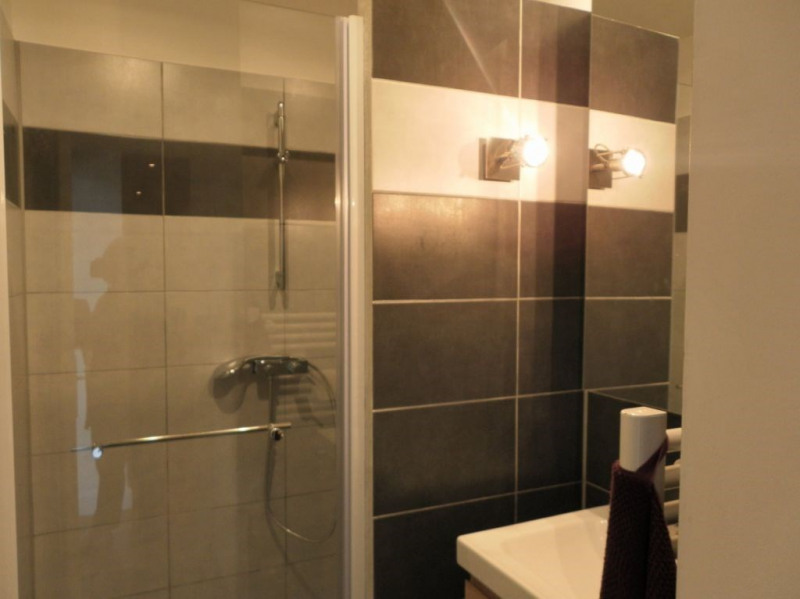 Venta de prestigio  apartamento Avignon 580000€ - Fotografía 5