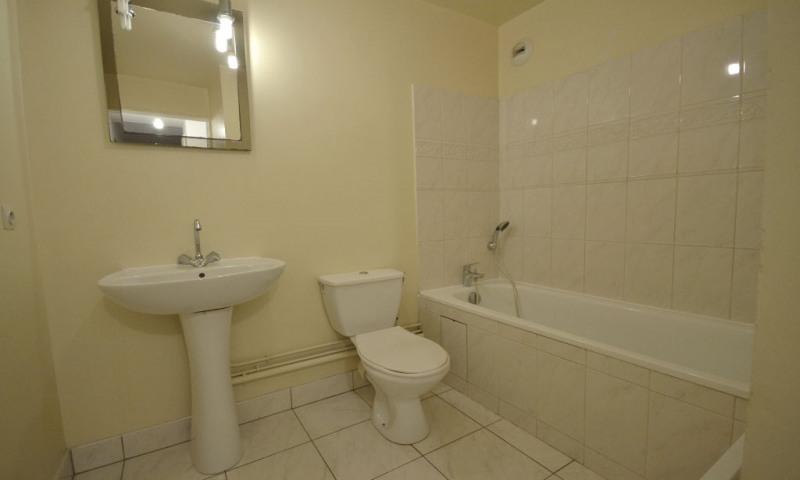 Vente appartement Villepreux 180000€ - Photo 4