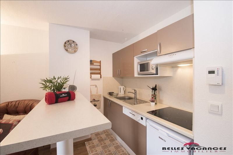 Vente appartement Bourisp 189 000€ - Photo 4