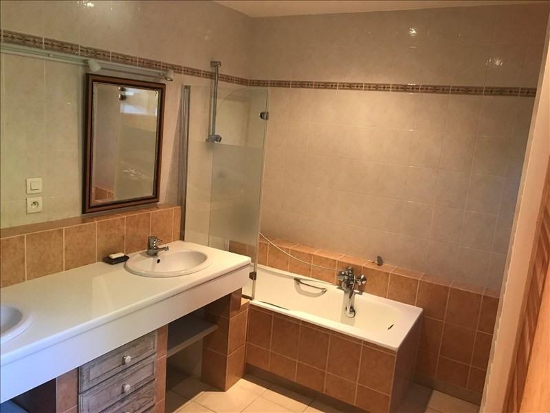 Vente maison / villa Chagny 325000€ - Photo 6