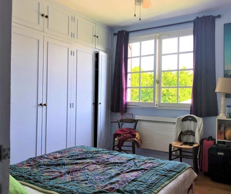 Vente maison / villa St leu la foret 450000€ - Photo 6