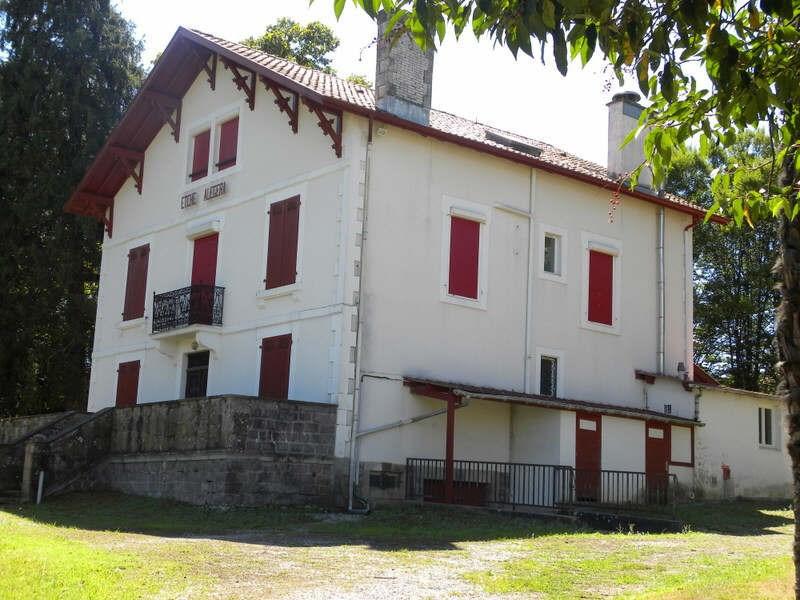 Vente maison / villa St jean pied de port 299000€ - Photo 2