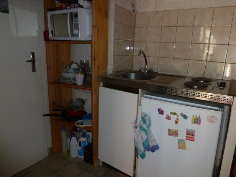 Location appartement Toulouse 378€ CC - Photo 4