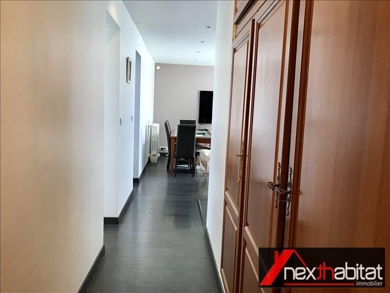 Vente appartement Les pavillons sous bois 178000€ - Photo 3