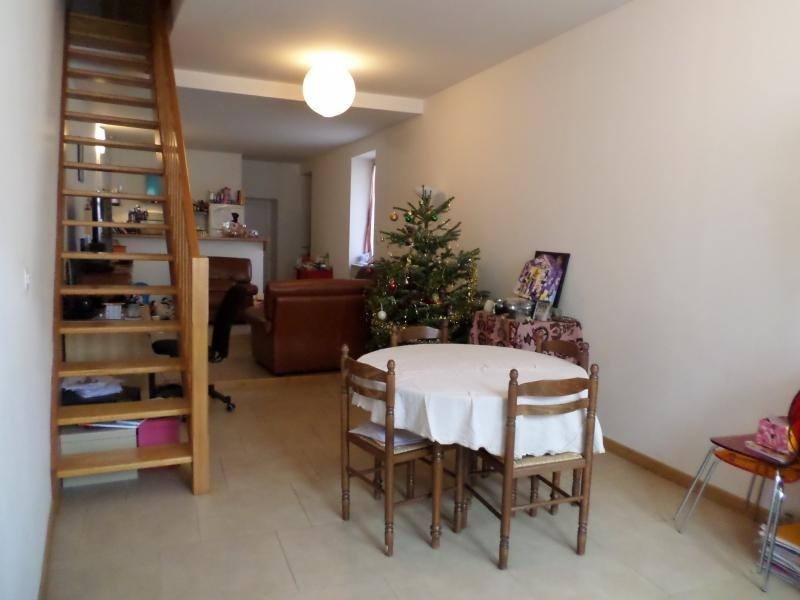 Vente maison / villa Machecoul 127000€ - Photo 5