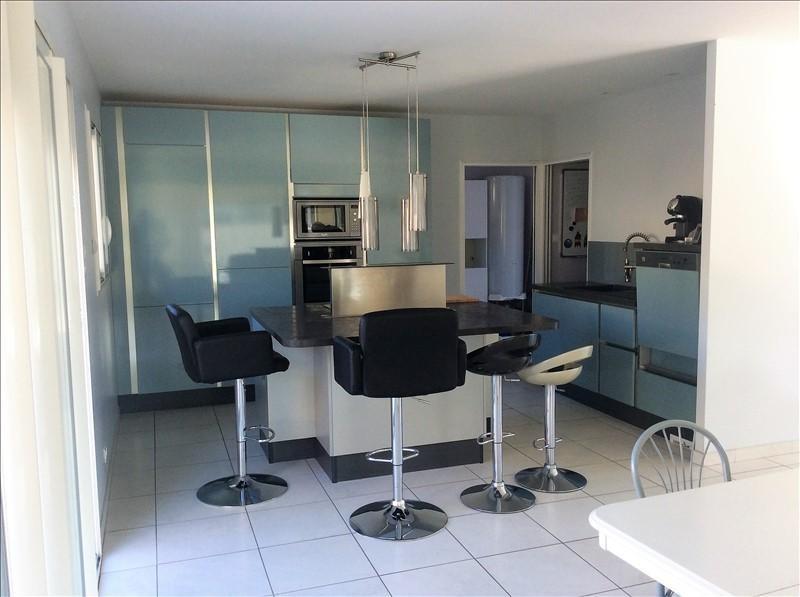 Vente maison / villa Biscarrosse-plage 525000€ - Photo 1