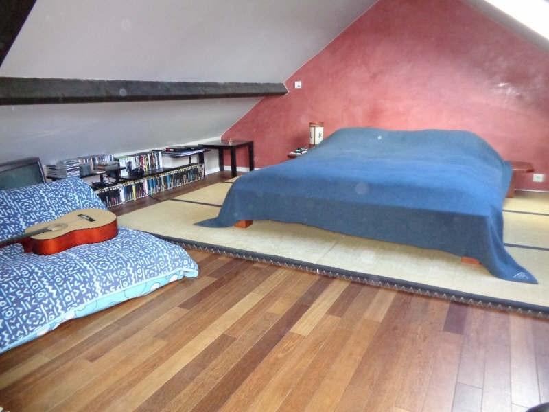 Vente de prestige maison / villa Lesigny 798000€ - Photo 16
