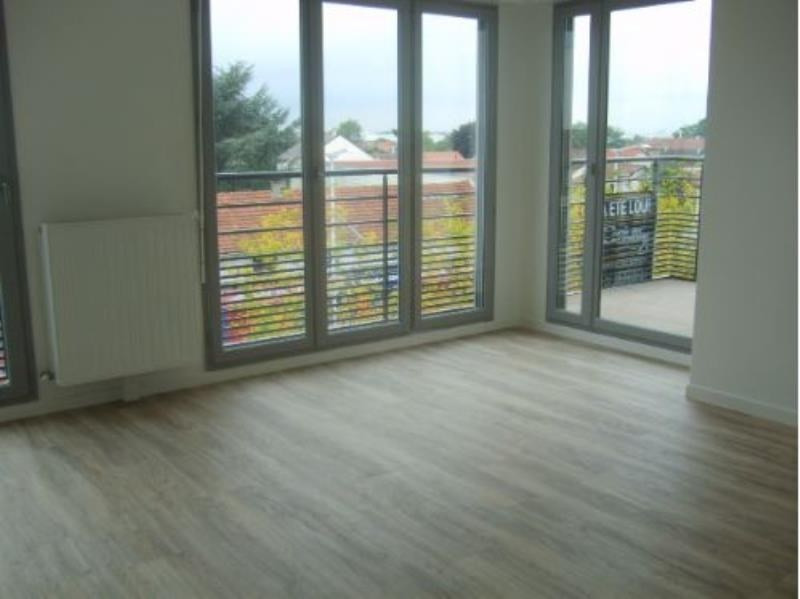 Rental apartment Athis mons 899€ CC - Picture 1