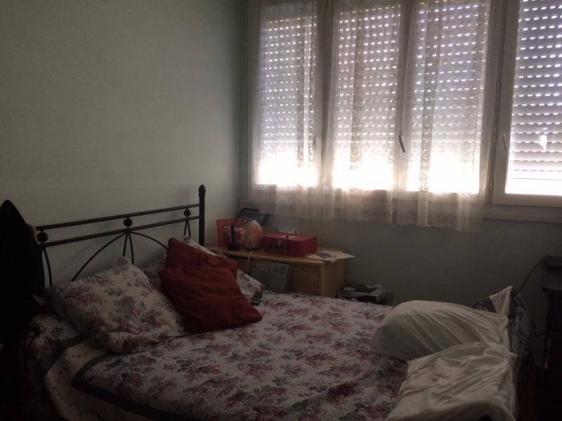 Vente appartement Gennevilliers 365 000€ - Photo 9