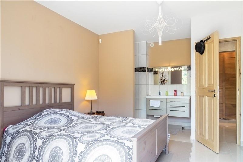 Immobile residenziali di prestigio casa Peynier 895000€ - Fotografia 7