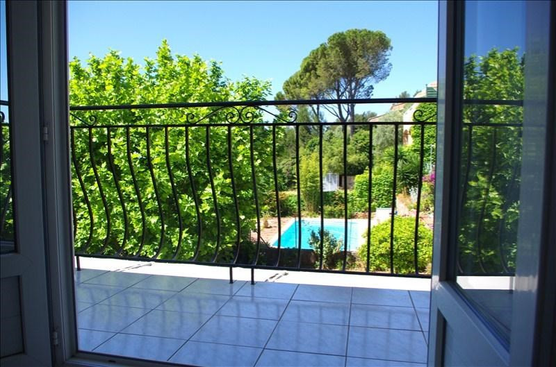 Vente appartement 83000 280 000€ - Photo 3
