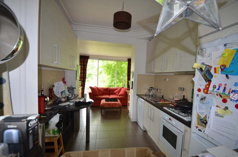 Location maison / villa Croissy sur seine 3 582€ CC - Photo 4