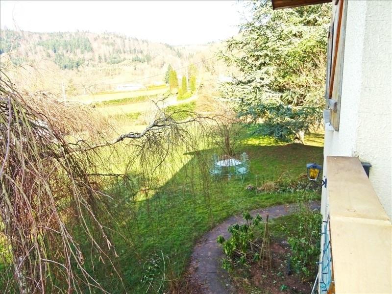 Vente maison / villa St jean d ormont 157500€ - Photo 5