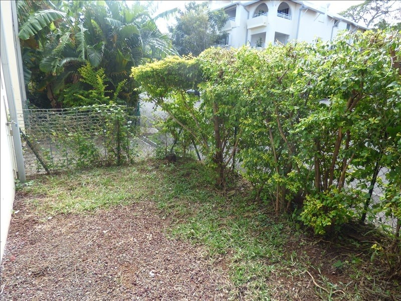 Sale apartment St pierre 78 500€ - Picture 3