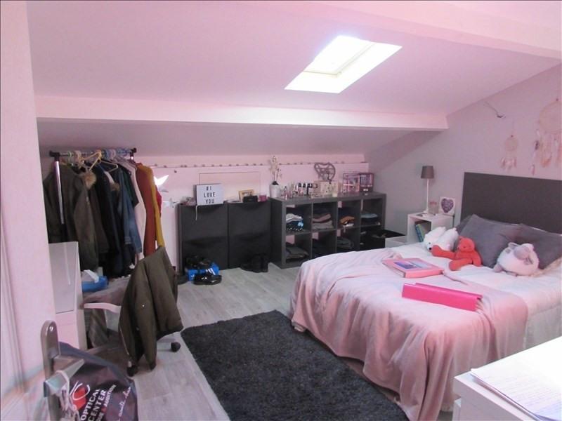 Sale house / villa Beziers 272000€ - Picture 5