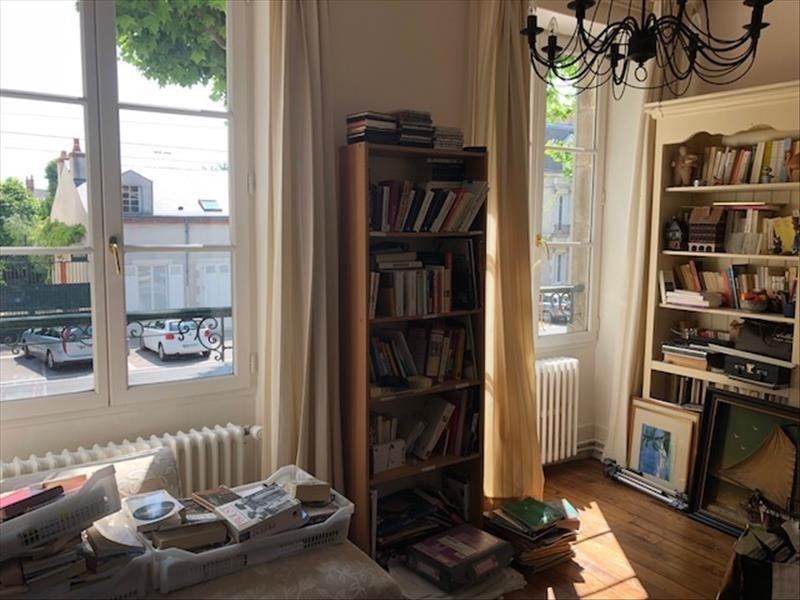 Sale house / villa Orleans 495000€ - Picture 10