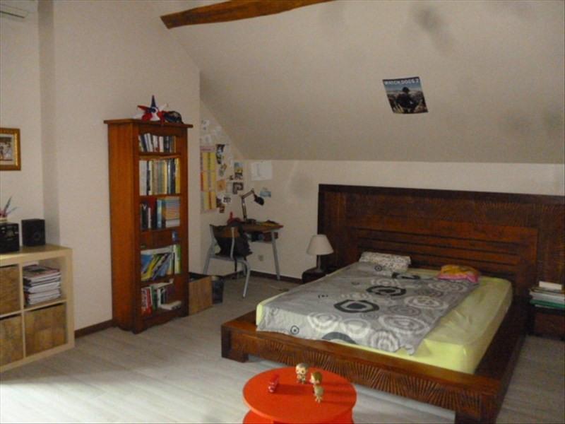 Vente maison / villa Montoire sur le loir 231000€ - Photo 4