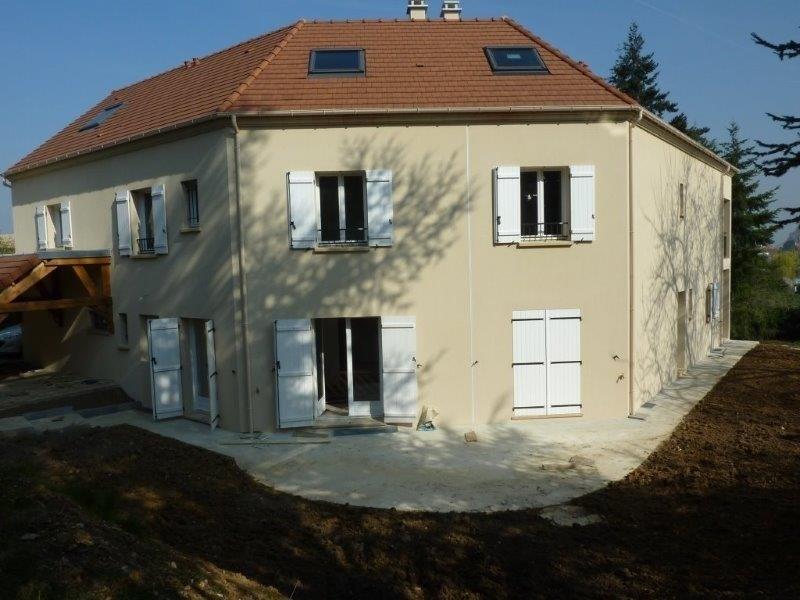 Location maison / villa Mareil marly 2500€ CC - Photo 2