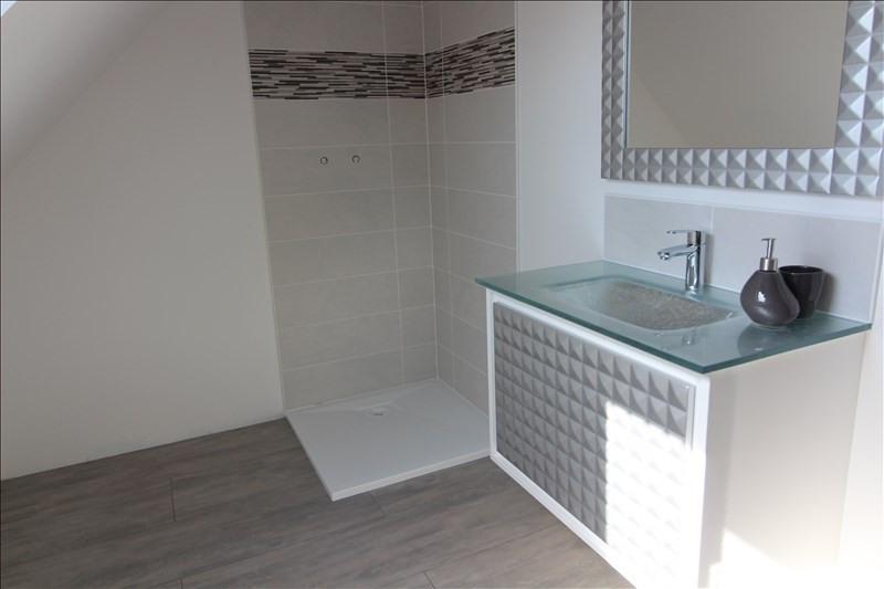 Sale house / villa Chartres 487000€ - Picture 9